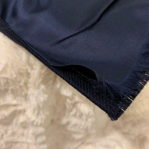 Dior Accessories - Christian Dior silk Scarf, Dior Vintage muffler